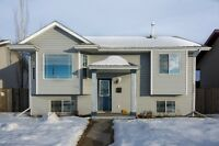 Open House Feb 13 & 14 11:30-1:30, and Feb 15, 1-3 pm