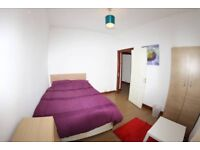 Searching……Then Here is your Final Destination, I have a double room for you at an affordable price