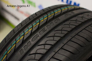 NEW All season/Summer Tires! Best Prices in the Maritimes!