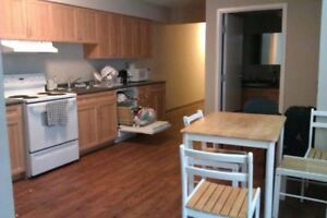1 Bedroom Available // 4 Bedroom Unit  // Ideal Student Location