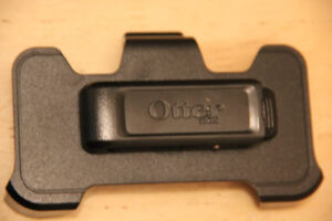 Ottorbox Holster – Iphone 4/4S