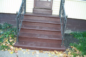 REDUCED TO SELL!! -DUPLEX- GREAT INVESTMENT OPPORTUNITY! Windsor Region Ontario image 11