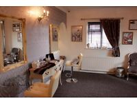 Beauty Salon in Wollaton to Rent