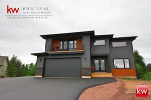 Gorgeous Home Located at 11 Samuel Court in Dieppe NB!