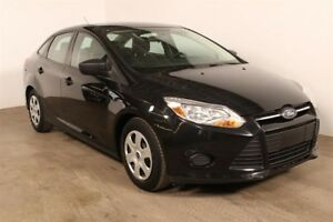 Ford Focus Sedan S ** 93$ / 2semaine ** 2014