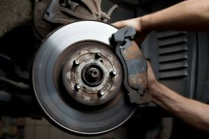 SPRING SALES ON NOW | BRAKES | FRONT END | DEALS ON EVERYTHING