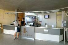 Transfer of Forum (University of Newcastle) fitness membership Waratah West Newcastle Area Preview