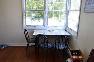 Single Family House - on Doorstep of MUN