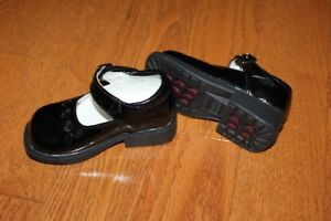 Buster Brown Shoes Size 5 Toddler