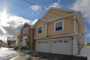 9 Flora Court, Middle Sackville-Andrew Stephens