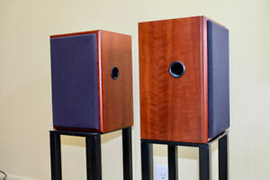"ROYD ""THE ENVOY"" SPEAKERS"