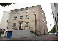 1 bedroom flat in Stapleton Road, Easton, Bristol, BS5 0NN