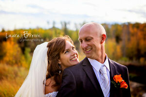 Getting Married This Summer or Fall?! ~ Laura J Brown Photograph