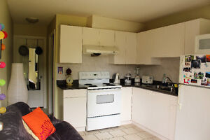 $950 Apartment for rent (July)