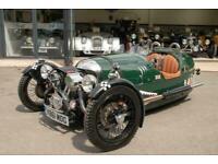 Morgan Three Wheeler S3412