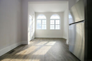 Brand New 2Bed Main Floor Apt Minutes to Downtown