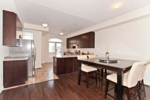 WE SHOW MISSISSAUGA CONDO-TOWNHOUSES FOR SALE and RENT