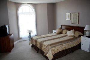 Furnished Homes Ideal For Ins. Claims & Displaced/Home Owners