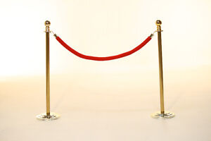 CUSTOM BANNERS/BACKDROP PACKAGE/STEP&REPEAT - LOW AS $159.00! Cambridge Kitchener Area image 5