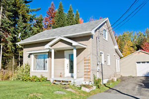 3670 rue College, Sherbrooke (Lennoxville) J1M 0B8