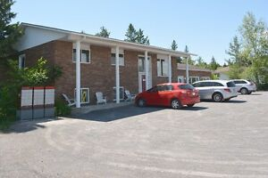 Commercial Office Space - Stittsville