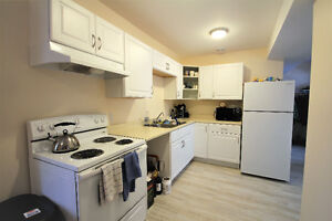 Two bedroom Apartment in Pembroke