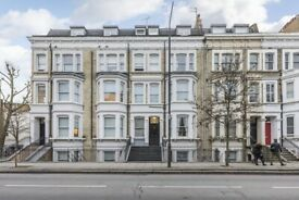 Happy to offer this one bed apartment in Warwick Rd, Kensington, Earls Court, SW5- Ref: 461