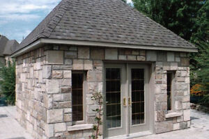PERSONALIZE YOUR SHED - $0/36 MONTHS – L.MARTIN