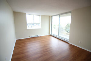 Spacious 2 Bdrm   All Utilities Included   Pet Friendly