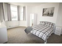 🔴Excellent rooms in Deeside🔴
