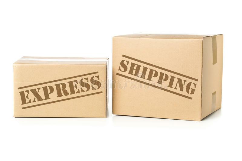 SGA - Large Item Shipping  - $150.00