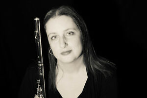 Flute music for your wedding or event