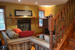 House for sale 20122 Beaupre Road Green Valley, Ontario Cornwall Ontario image 2