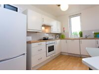 CITY CENTRE STUDENT LIVING 3-5 BEDS AVAILABLE