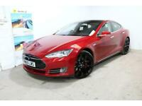 2015 Tesla Model S 279kW 85kWh 5dr Auto Hatchback Electric Automatic