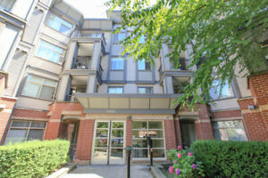 Family Oriented Beautiful Condo-Gorgeous 2Bd/2 Ba, Sept. 1