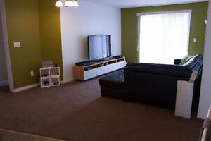 NW Condo 10 min from DT or West End Edmonton Edmonton Area image 5