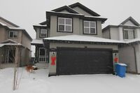 Immaculate 2 Storey- 14011 145 Avenue