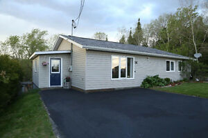 SIOUX LOOKOUT HOUSE FOR SALE