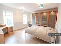 6 bedroom house in Stanley Street, Liverpool, L7 (6 bed)