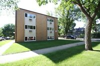 SEVERAL 1 & 2 BDRM APARTMENTS AVAILABLE! CALL TODAY!!