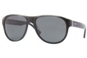 DKNY 4097 Aviator Sunglasses Kitchener / Waterloo Kitchener Area image 1