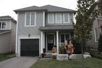 Beautiful West Brant Home