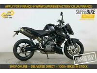2009 09 KTM 990 SUPERDUKE - BUY ONLINE, CONTACTLESS DELIVERY, USED MOTORBIKE