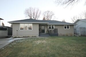 1047 Henry St., Moose Jaw