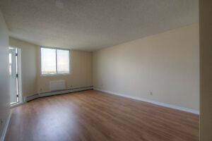West-End 2bdrm   Secure, Clean & Quiet   All Utilities Included Kingston Kingston Area image 4