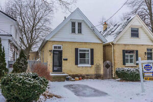 3 Deane St. - Old South/Wortley