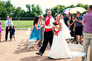 Anthony Sheardown Photography, Events, Weddings & More! London Ontario image 4