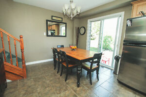 New Price Only $219,900 Cornwall Ontario image 5