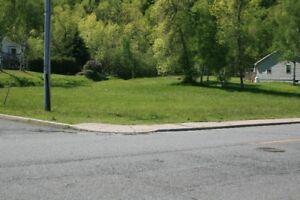 Land for Sale Millidgeville